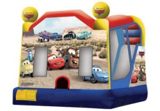 jumping-castle-cars1