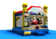 jumping-castle-cars2