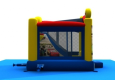 jumping-castle-cars3