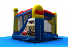 jumping-castle-cars5