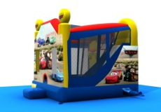 jumping-castle-cars6