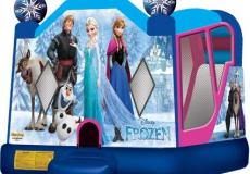 frozen_c4_combo