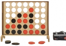 Connect 4 a
