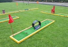 6 Hole Course 2_2