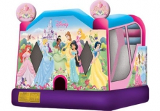 jumping-castle-princess1