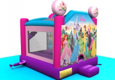 jumping-castle-princess2