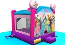jumping-castle-princess2