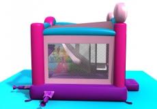 jumping-castle-princess3