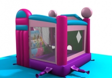 jumping-castle-princess4