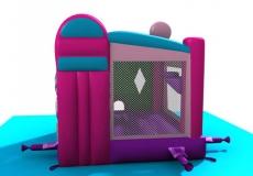 jumping-castle-princess5