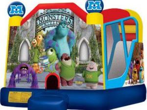 Monsters-University-C4-Combo-Castle